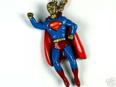 superman_pendant2.JPG