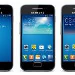 descargar launcher y aplicaciones del samsung galaxy note 3 4 150x150 Descargar Launcher y aplicaciones del Samsung Galaxy Note 3