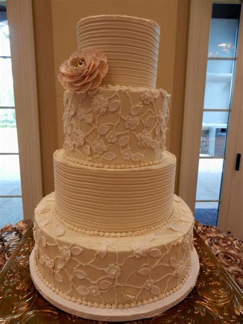 177 best images about Modern Wedding Cakes on Pinterest