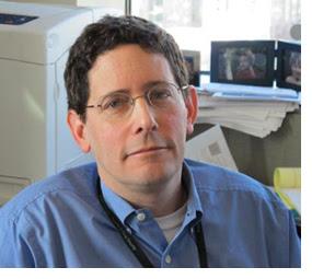 Dr. Matthew Golden