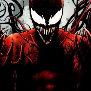 carnage hd wallpapers  desktop