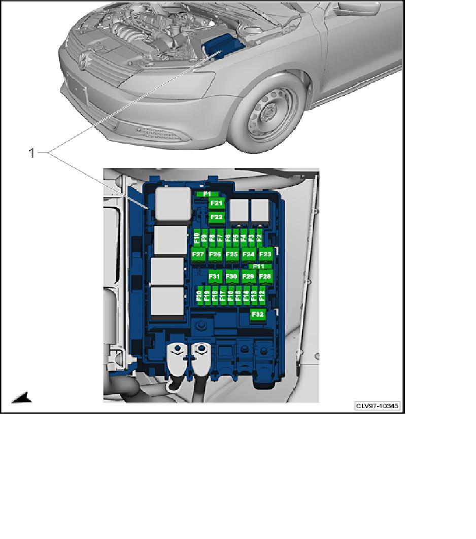 2011 volkswagen jetta fuse box 34 2011 jetta se fuse and relay diagram wiring diagram list 2011 vw jetta fuse box diagram 34 2011 jetta se fuse and relay diagram