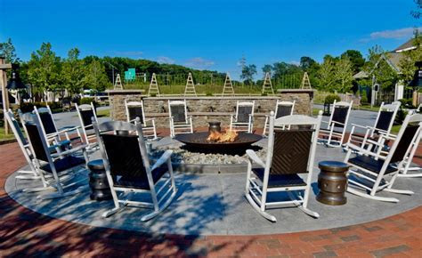 The Inn at Chesapeake Bay Beach Club, Stevensville MD (On