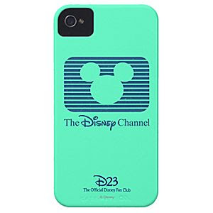 D23 iPhone Case - Customizable