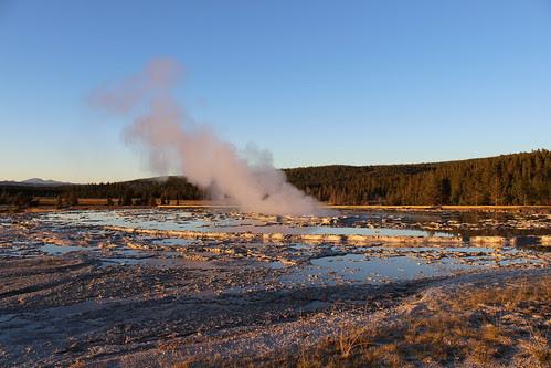 IMG_2149_Great_Fountain_Geyser_Yellowstone_NP