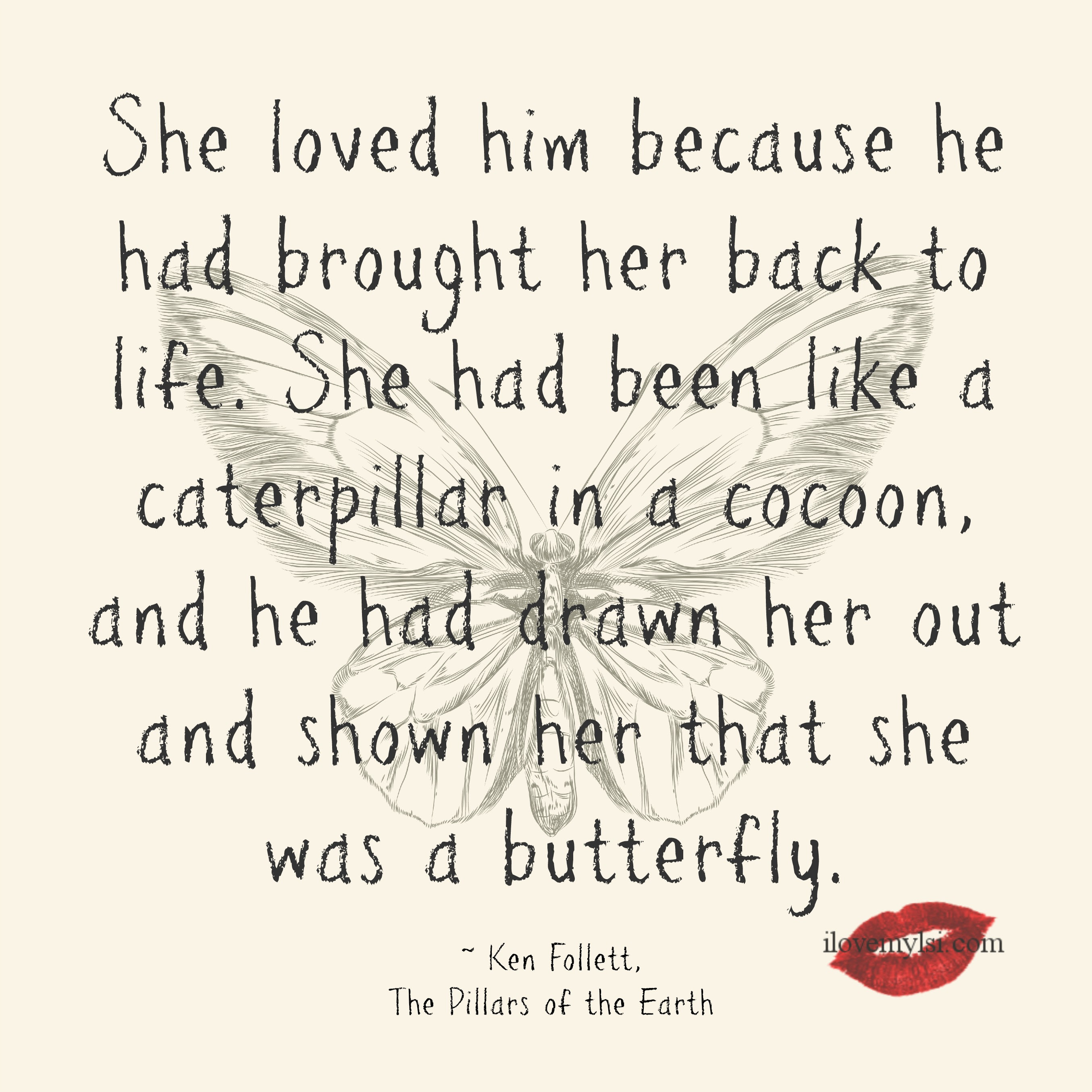 The 25 Most Romantic Love Quotes You Will Ever Read Page 24 Of 25