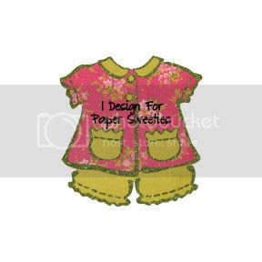 Paper Sweeties Badge photo DTBadge_zps009c6cd5.jpg