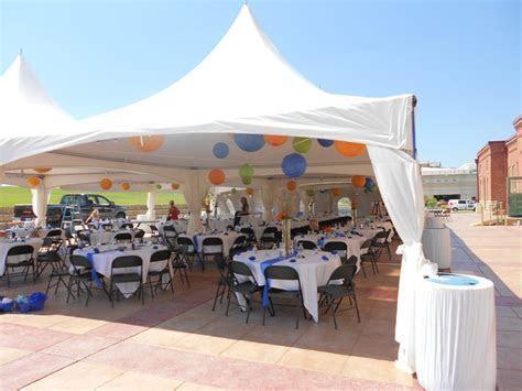 knitspiringodyssey: Party Tent Rentals Near Me Trend Home