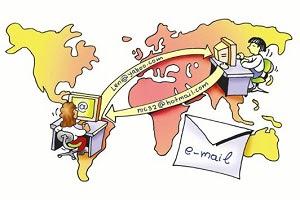 Αποτέλεσμα εικόνας για Ταχυδρομείο