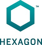 Hexagon Composites ASA