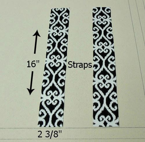 bag-straps