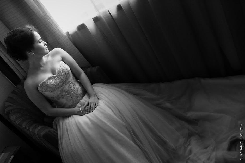Cebu Wedding Photographer, Marco Polo Plaza Wedding