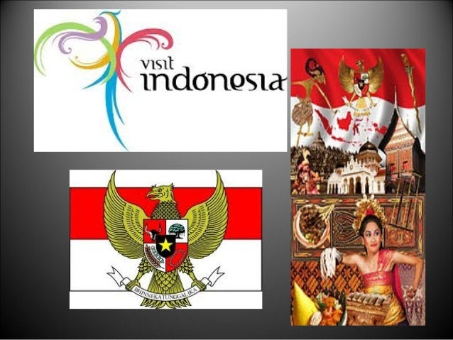 Indonesia.ppt ok