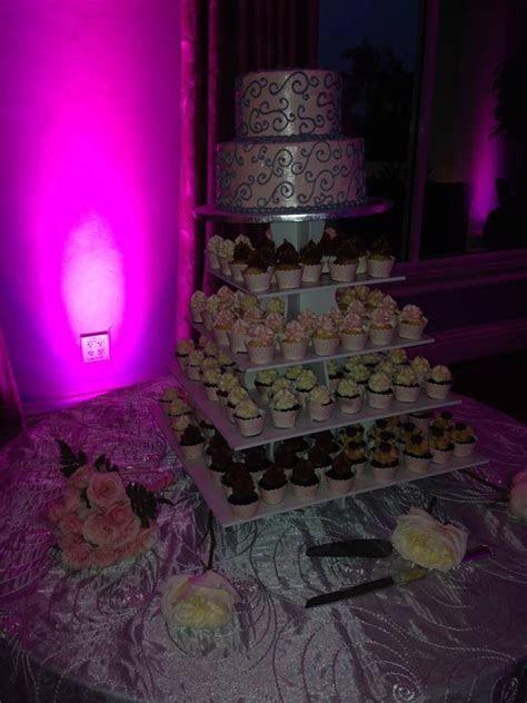 Wedding cake combinations   idea in 2017   Bella wedding