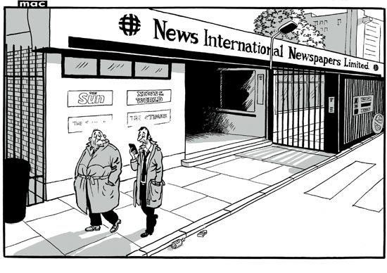 http://i.dailymail.co.uk/img/cartoons/mac/2011/07/07072011.jpg