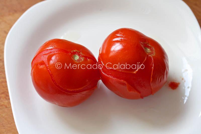 SALSA COMINOS COCIDO-4