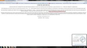 Comunicado+Oficial++OPB++e+++UCC