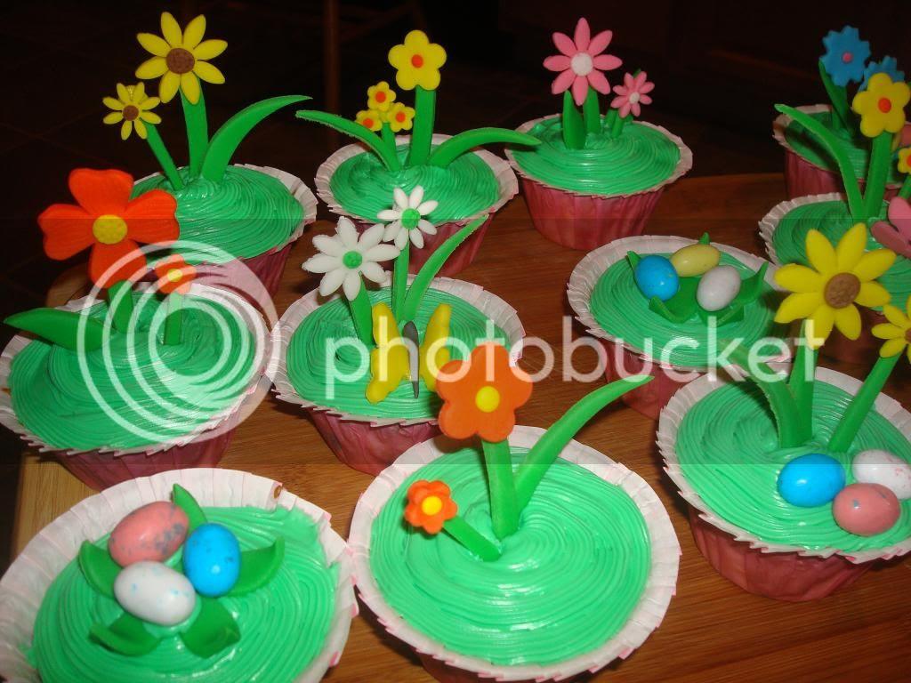 cupcakes photo: My fondant cupcakes 003_zps6ff1ca5b.jpg