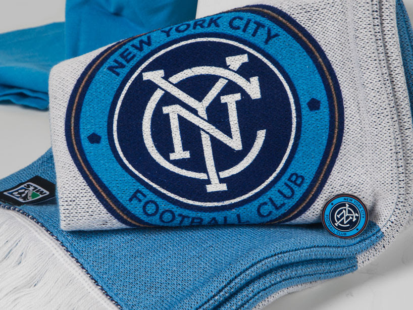 NYCFC_by_alfalfa_studio_18