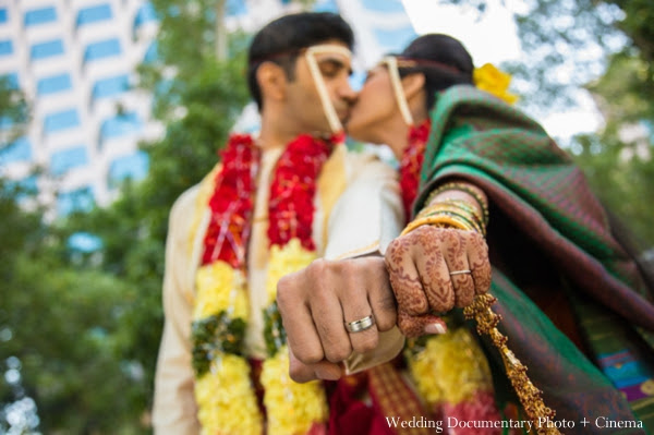 Photography Poses For Indian Wedding Couples Wedding Photography Poses