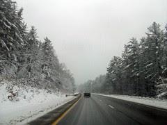 Snow_drive11910