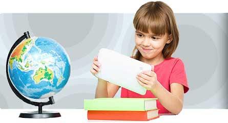 http://www.educa.jcyl.es/es/programas/programa-reutilizacion-libros-texto-releo-2015-2016