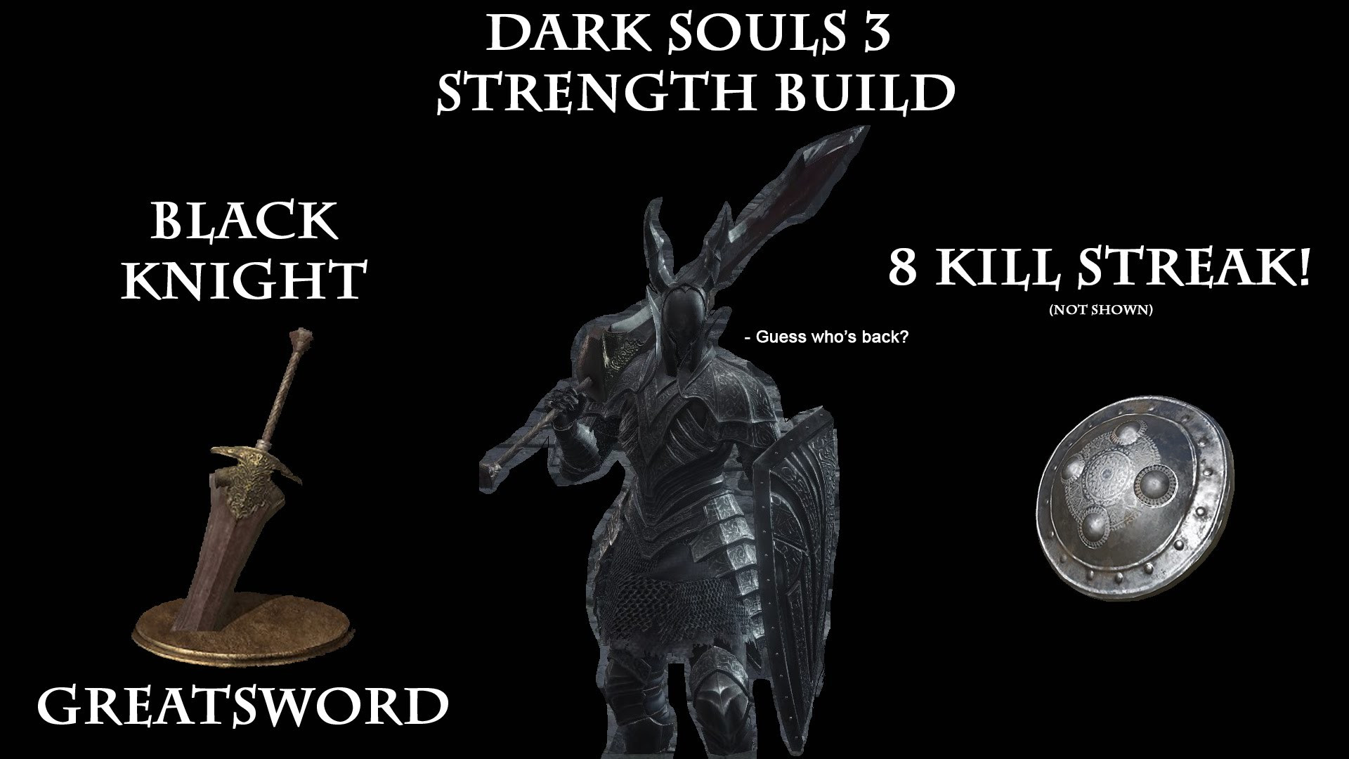 Dark Souls Black Knight Wallpaper 75 Images