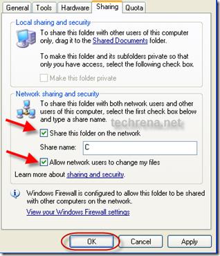 share-folder-in-virtual-xp
