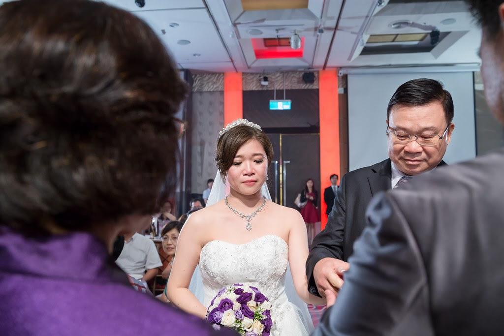 159基隆婚禮攝影