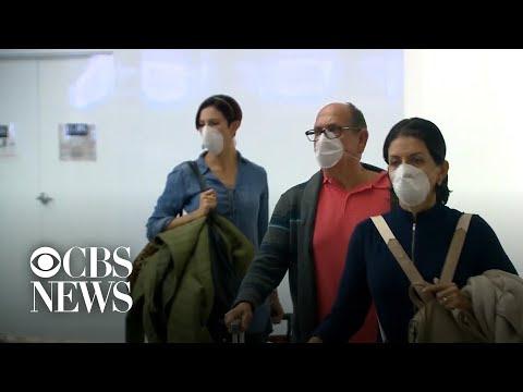 .口罩真的可以預防冠狀病毒嗎?