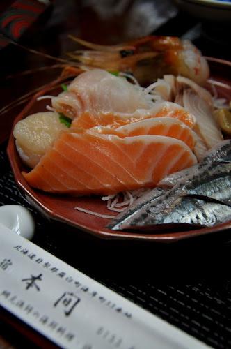 20120928-DSC_7980-sashimi