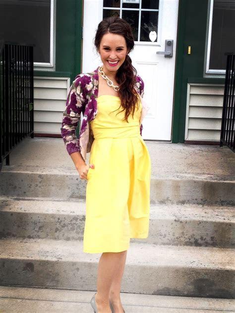56 best Wear Again Dresses images on Pinterest