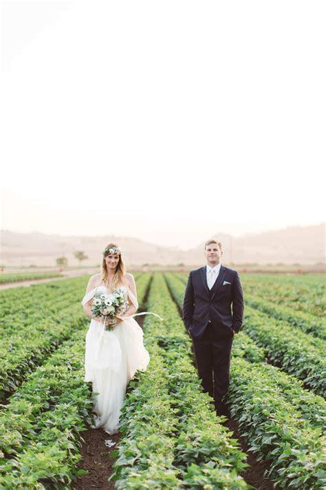 Walnut Grove wedding photos   Anna Delores Photography