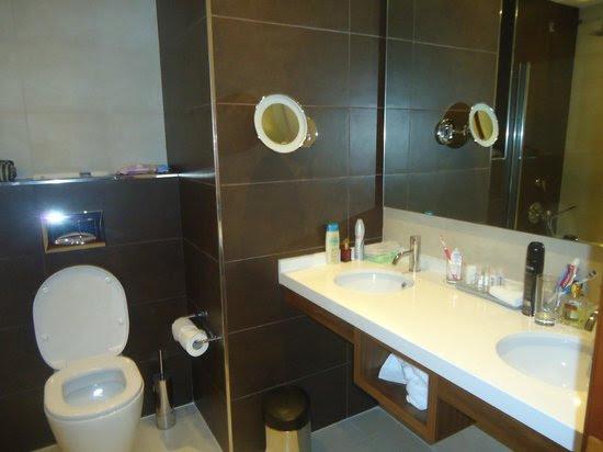 Pictures of Radisson Blu Resort, Malta St Julian's, Saint Julian's ...