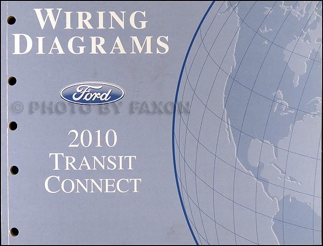 Diagram Ford Transit 2010 Wiring Diagram Full Version Hd Quality Wiring Diagram Ddiagram23 Japanfest It