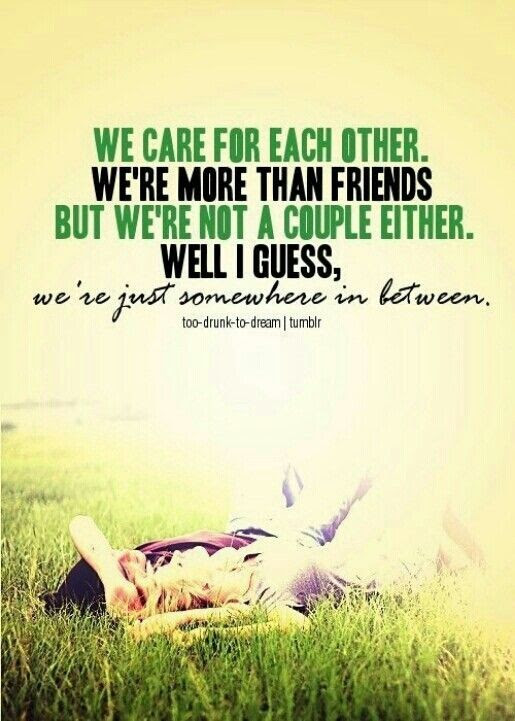 Quotes About Care And Friendship 34 Quotes