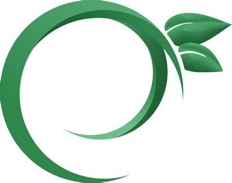 vector leafs daun pisang frames illustrations hd