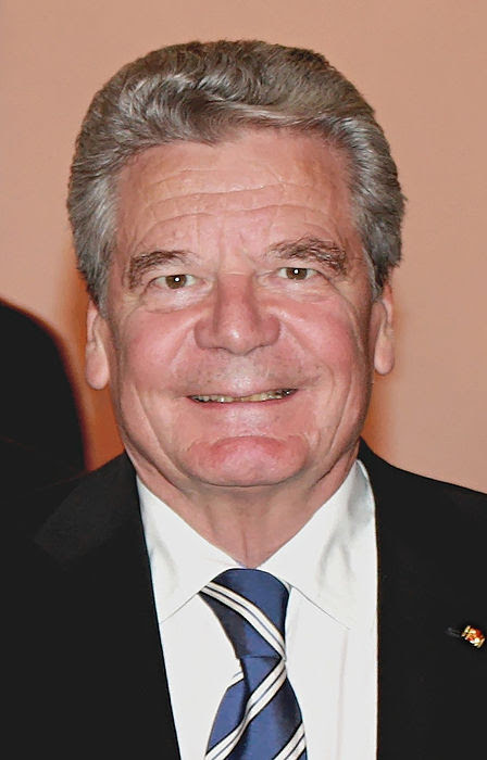 Datei:2011 Joachim Gauck.jpg