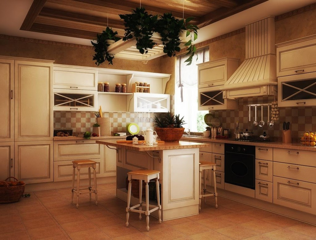 Dream Kitchen Design in Great Neck Long Island