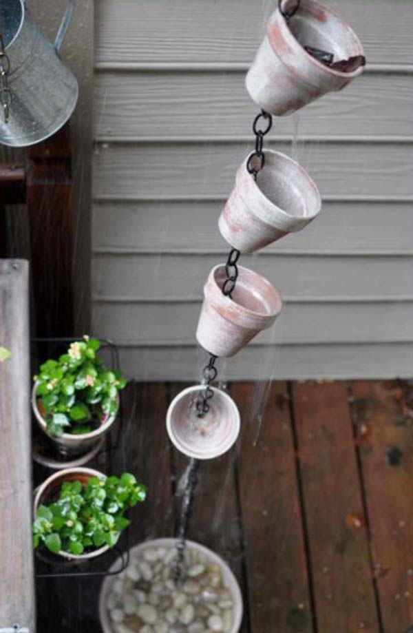 AD-Clay-Pot-Garden-Projects-18