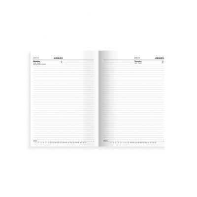 letts zbk principal  daily diary  charals