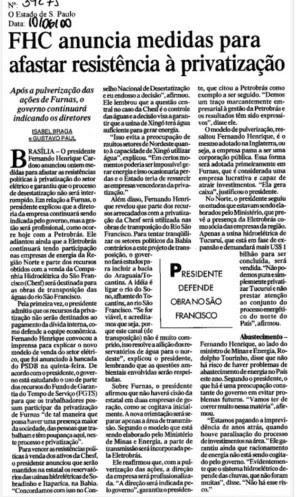 FHC_Petro06