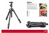 Manfrotto BeFree-page-011