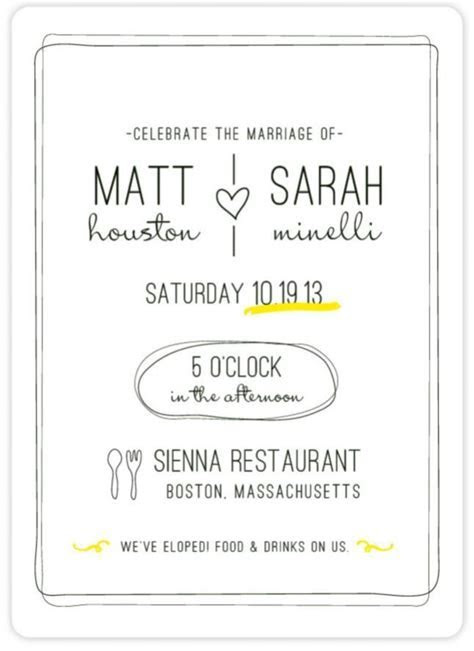 wedding ceremony invitation wording ThQmm4OPO   Wedding