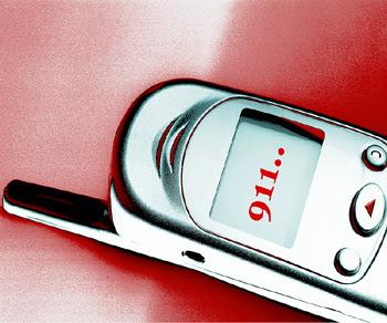 cell phone, emf, radio waves, brain cancer