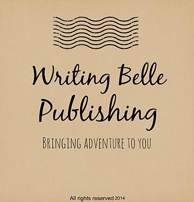 http://www.writingbellepublishing.com/