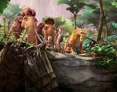 iceage3pic6