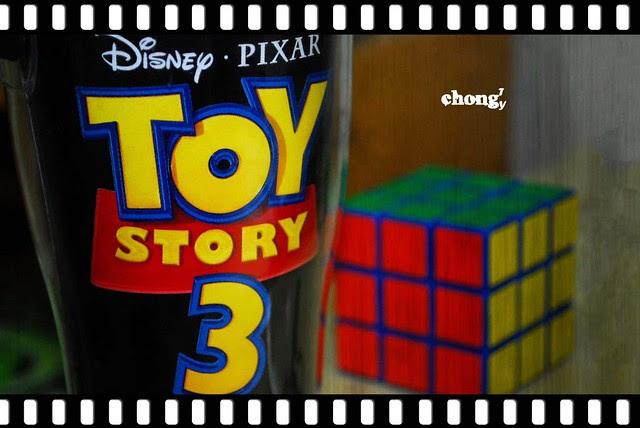 Toy Story_random
