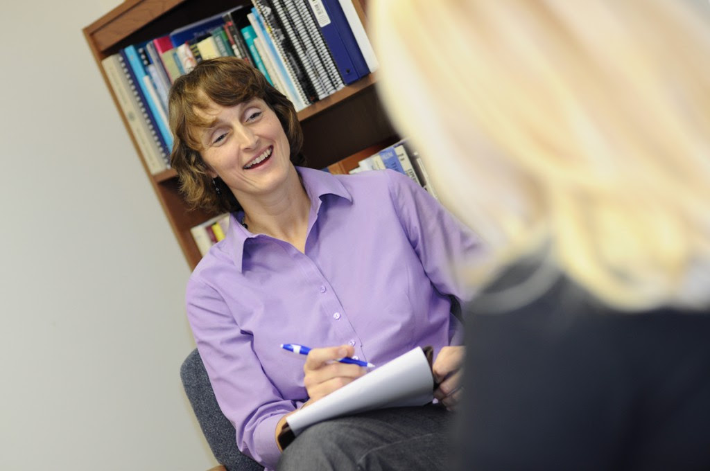 Master of Science in Counseling   Milligan
