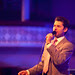 Matt Dusk: Back From Vegas 015